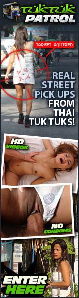 Tuktuk Patrol Amateur Asian Porn